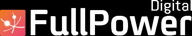 פולפוואר דיגיטל - קידום אתרים ושיווק דיגיטלי